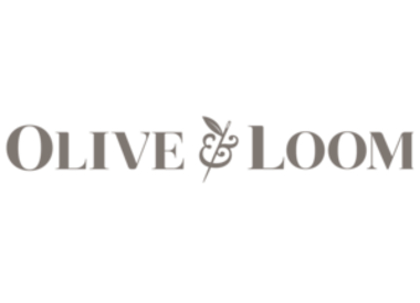 Olive and Loom