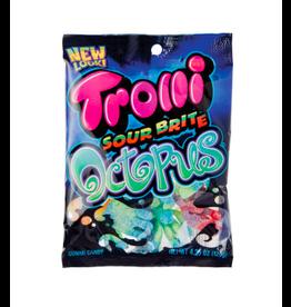 Nassau Candy Sour Brite Octopus