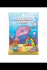 Nassau Candy Amusemints, Narwhal Poop