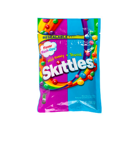 Nassau Candy Skittles Mashups