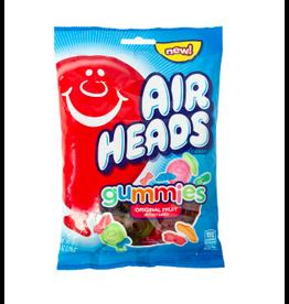 Nassau Candy Airhead Gummies