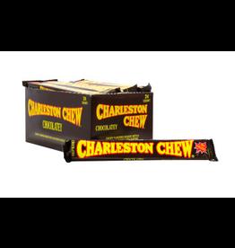 Nassau Candy Charleston Chew, Chocolate