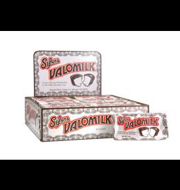 Nassau Candy Valomilk-Sifers