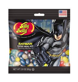 Nassau Candy Jelly Belly Batman