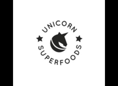 Unicorn Super Food