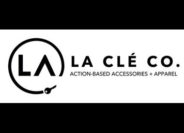 LA Clé Co.