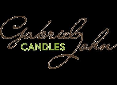 Gabriel John Candles