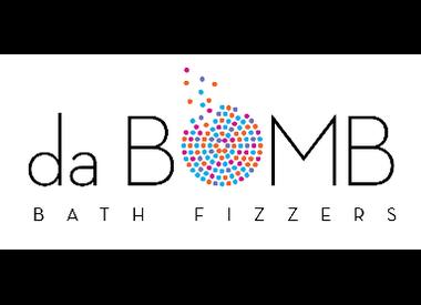 Da Bomb Bath Fizzers