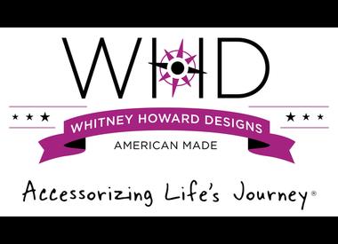 Whitney Howard Designs