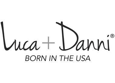 Luca & Danni