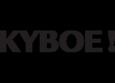 KYOBE!