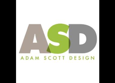 Adam Scott Design