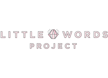 Little Words Project