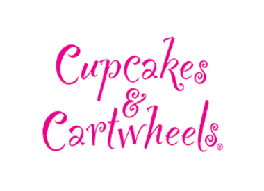Cupcakes and Cartwheels