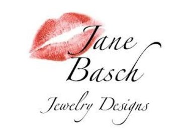 Jane Basch