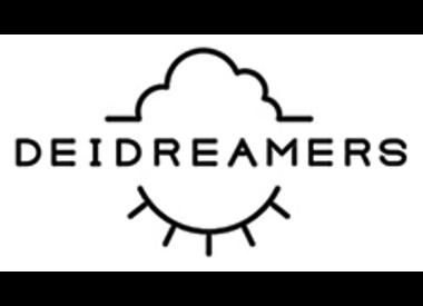 Deidreamers
