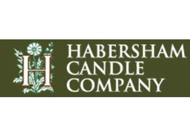 Habersham Candle Co.