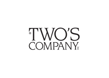 Two's Company