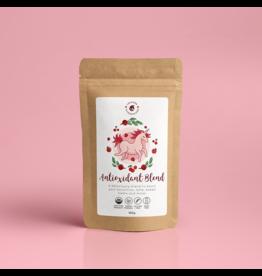 Unicorn Super Food Antioxidant Blend Powder