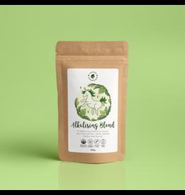 Unicorn Super Food Alkalising Blend Powder