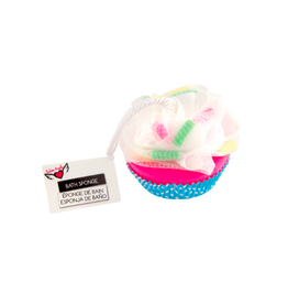 Fashion Angels Enterprises Sponge Squad Cupcake Sponge
