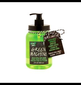 Fashion Angels Enterprises Beauty Juice Body Wash Pump - Green