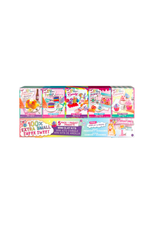 Fashion Angels Enterprises 100% Extra SM Sweets Mini Clay 5PK