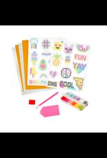 Fashion Angels Enterprises Crystalize it! Accessory Design Kit