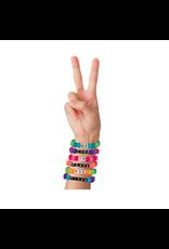 Fashion Angels Enterprises Tell Your Story Alphabet Bead Case - SM