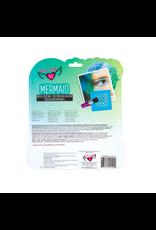 Fashion Angels Enterprises Mermaid Insta Costume Kit