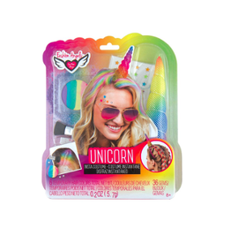Fashion Angels Enterprises Unicorn Insta Costume Kit