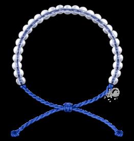 Signature Bracelet-Blue