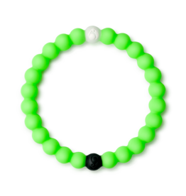Lokai Neon Green Lokai Bracelet