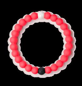 Lokai Neon Pink Lokai Bracelet