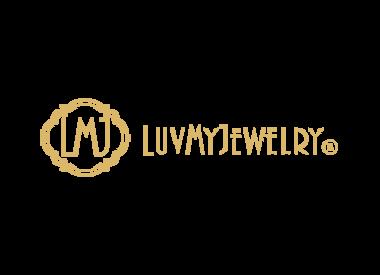 Luv My Jewelry