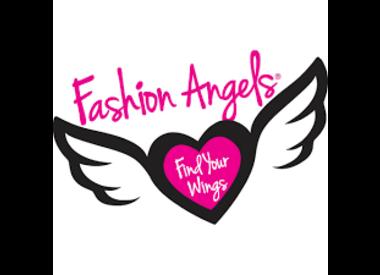Fashion Angels Enterprises