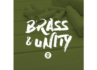 Brass & Unity Jewelry Inc.