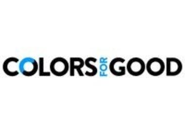 ColorsxGood