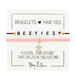 By Lilla Besties Duo Hair Ties
