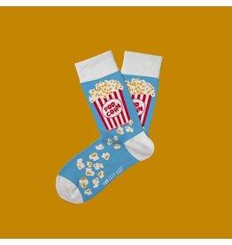 Two Left Feet Kids Socks-Showtime