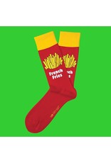 Two Left Feet Super Size Socks