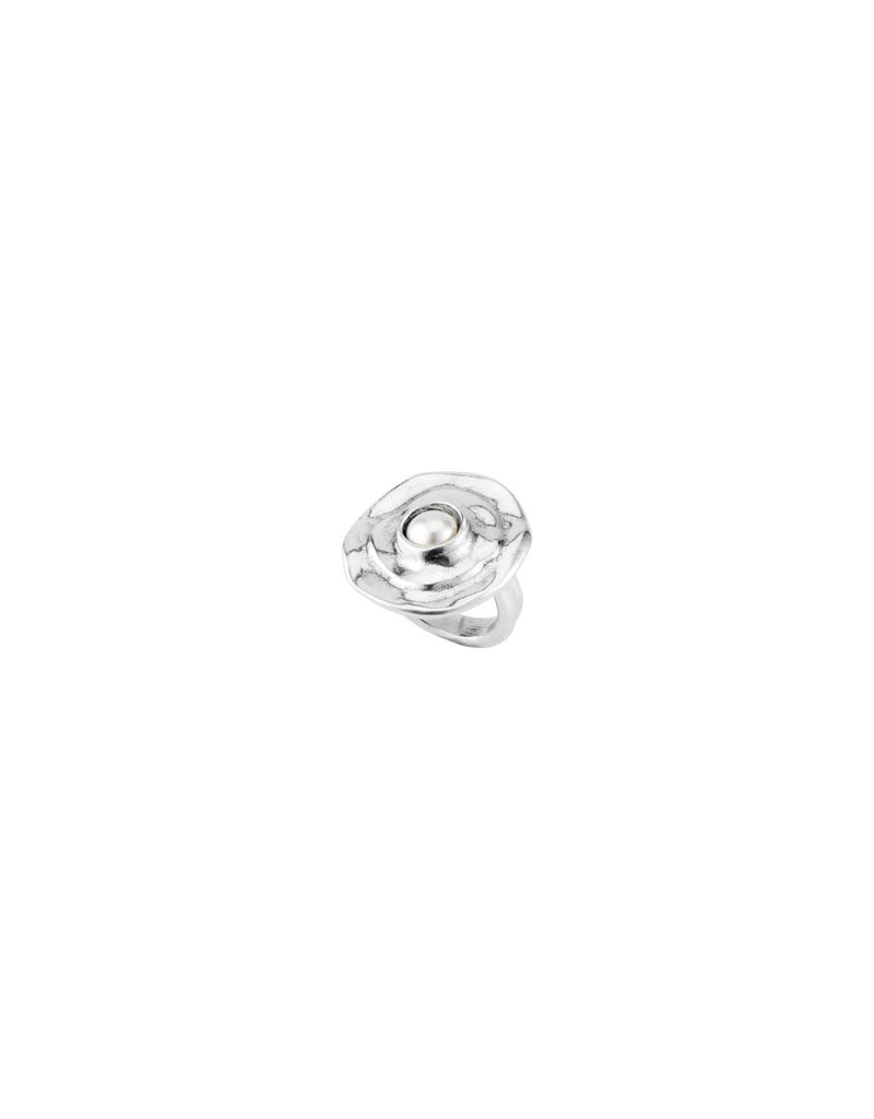 UNOde50 Texcoco Ring, L