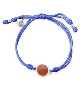 Dune Jewelry Touch The World Bracelet, Clean Drinking Water Initiatives