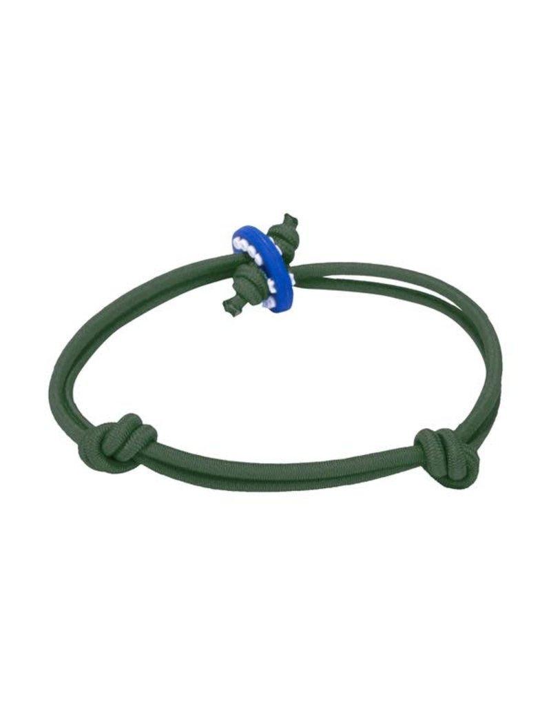ColorsxGood Harmony Bracelet