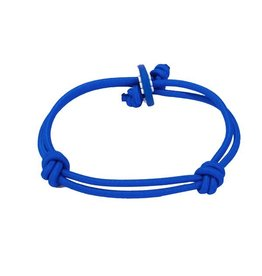 ColorsxGood Patience Bracelet
