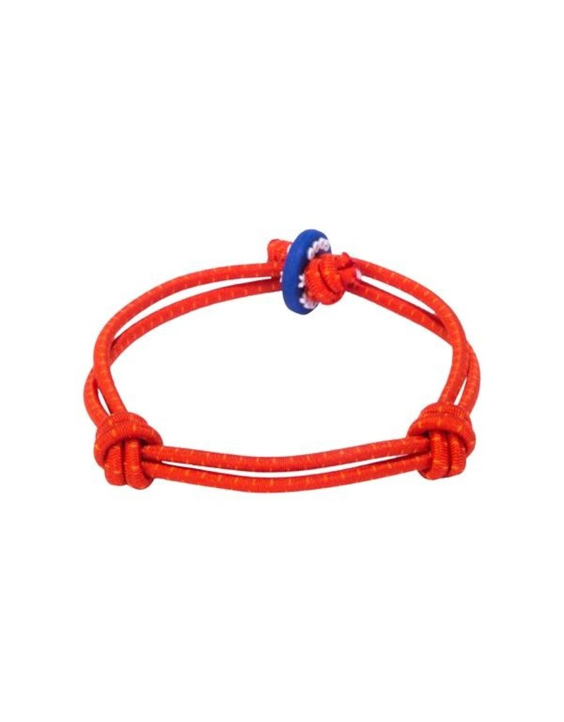 ColorsxGood Vision Bracelet
