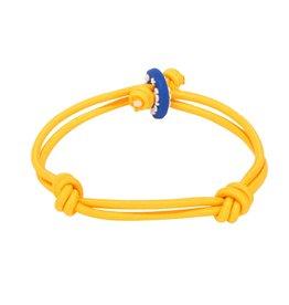 ColorsxGood Cheerfulness Bracelet