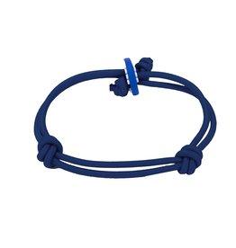 ColorsxGood Courage Bracelet