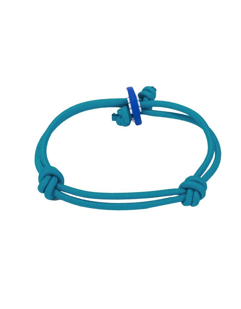 ColorsxGood Balance Bracelet