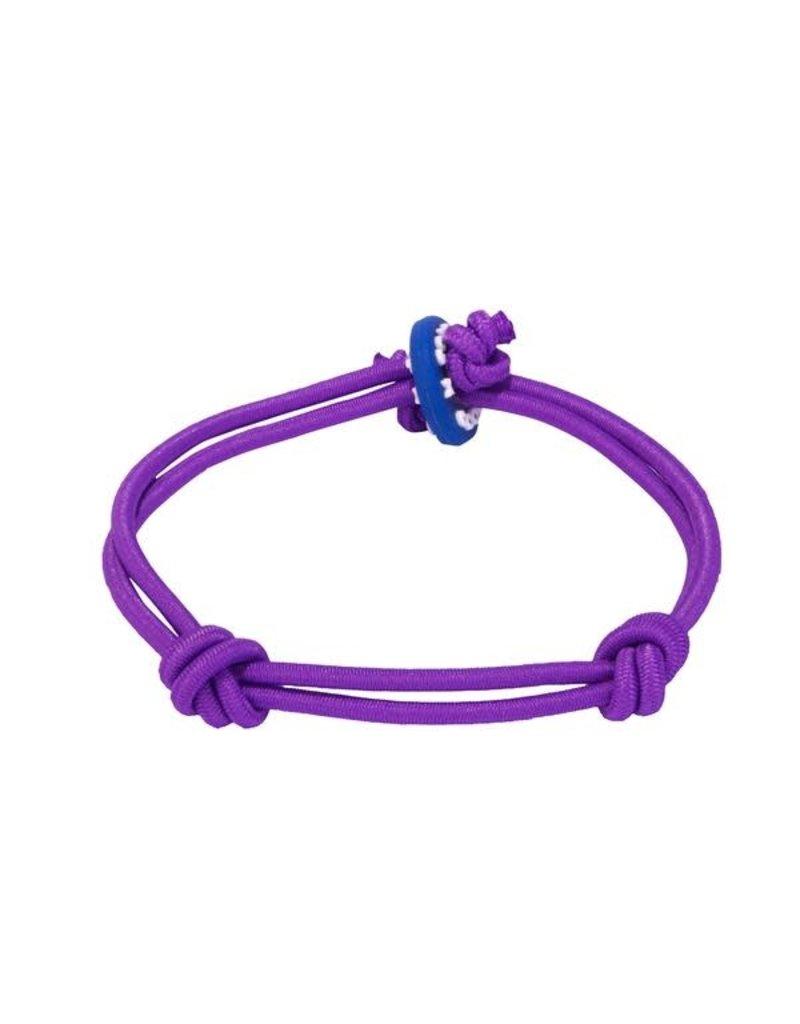 ColorsxGood Magic Bracelet